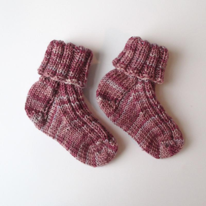 011315_pink_socks_1