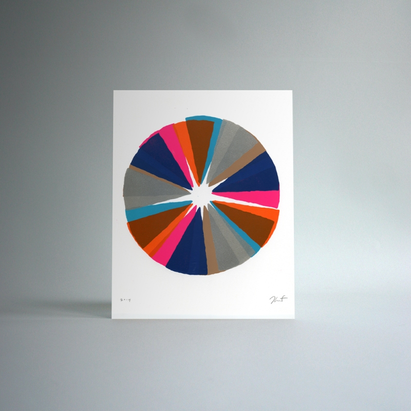 kurt_seidle_pinwheel_multi_mono