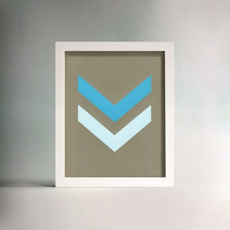 kurt_seidle_chevron_blue