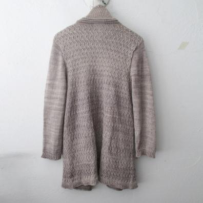 031815-sonya-cardigan-2