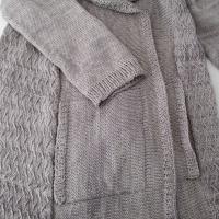 031815-sonya-cardigan-3