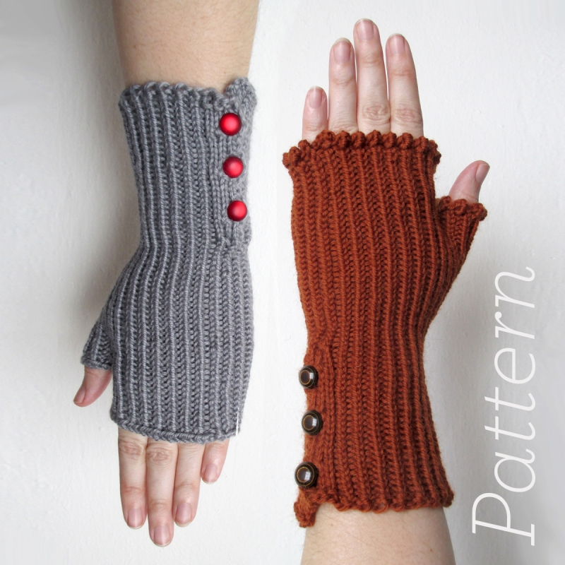 041515-both-mitts copy2