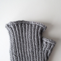 041515-gray-mitts-2