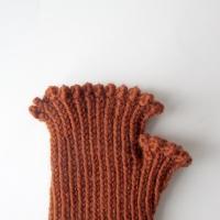 041515-orange-mitts-2