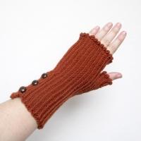 041515-orange-mitts-4