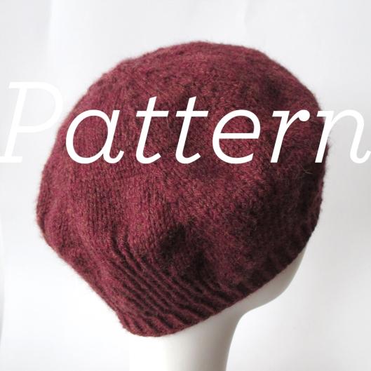 05-22-15-pattern