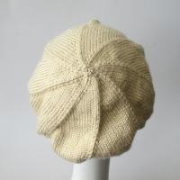 051115-cream-beret-5