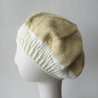 051115-cream-beret-7