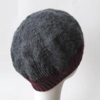 052115-gray&burgundy-beret-06