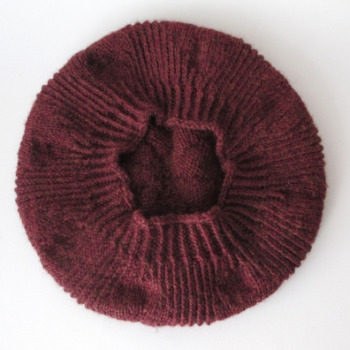 052115-pattern-beret-09
