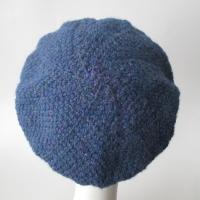 052615-blue-beret-3
