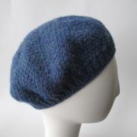 052615-blue-beret-4
