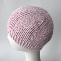 052615-pink-beret-2