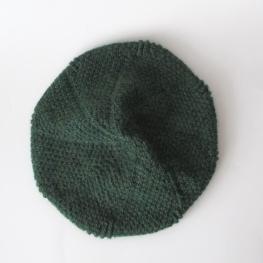 06-01-15 green beret 1