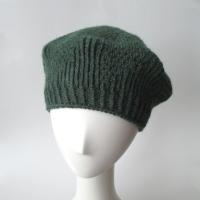 06-01-15 green beret 10
