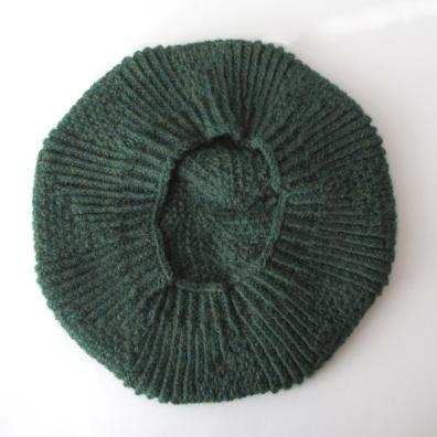 06-01-15 green beret 2