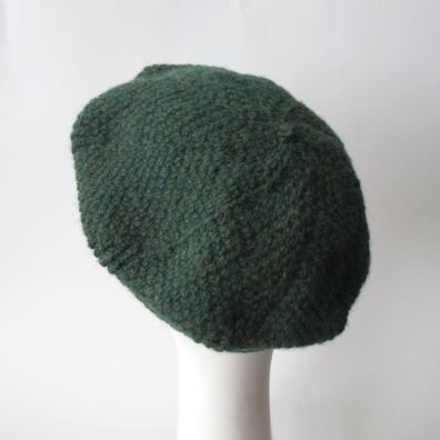 06-01-15 green beret 5