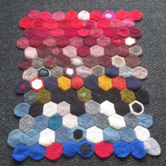 07-27-15-patchwork-blanket-2