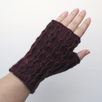 09-16-15-ruby-gloves-1