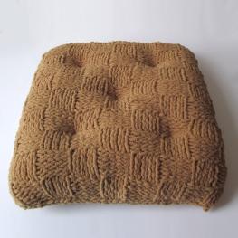 11-16-15 pillow 2