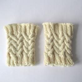 12-01-15-cream-gold-boot-cuffs_medium2