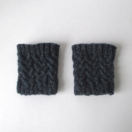 12-01-15-denim-boot-cuffs_medium2