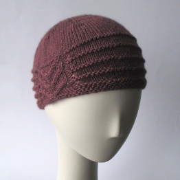 12-01-15-pink-cloche-hat-6_medium2