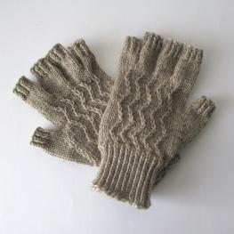 12-10-15-gloves-3_medium2