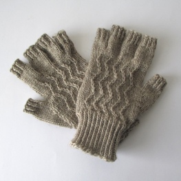 12-10-15-gloves-3_medium2