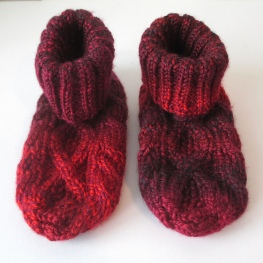 12-17-15-slippers-3_medium2