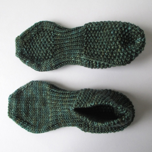 12-21-15-green-slippers-2_medium2