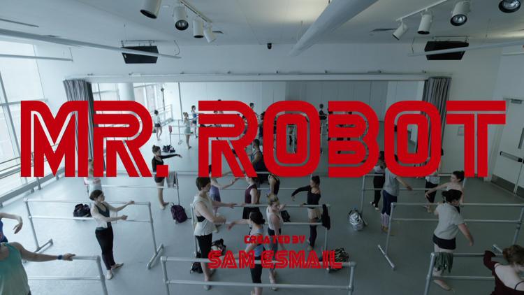 mr_robot_1
