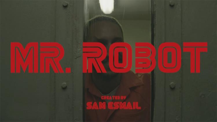 mr_robot_2