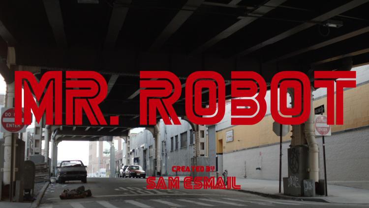 mr_robot_3