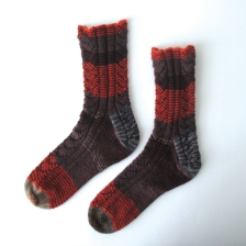 02-26-16-socks-1