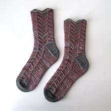 03-09-16-socks-1