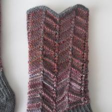 03-09-16-socks-3