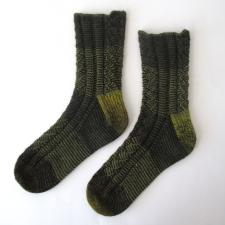 03-22-16-socks-1