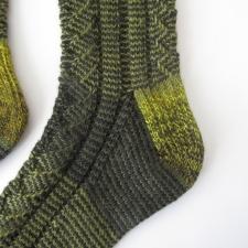 03-22-16-socks-3