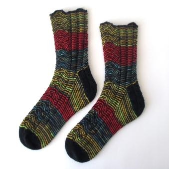 2-11-16-socks-1