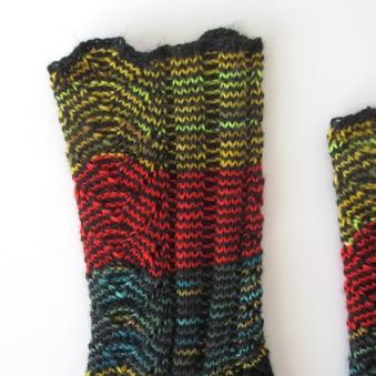 2-11-16-socks-4