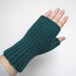 04-01-16-gloves-1