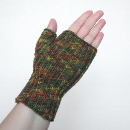 4-4-16-green-gloves-3