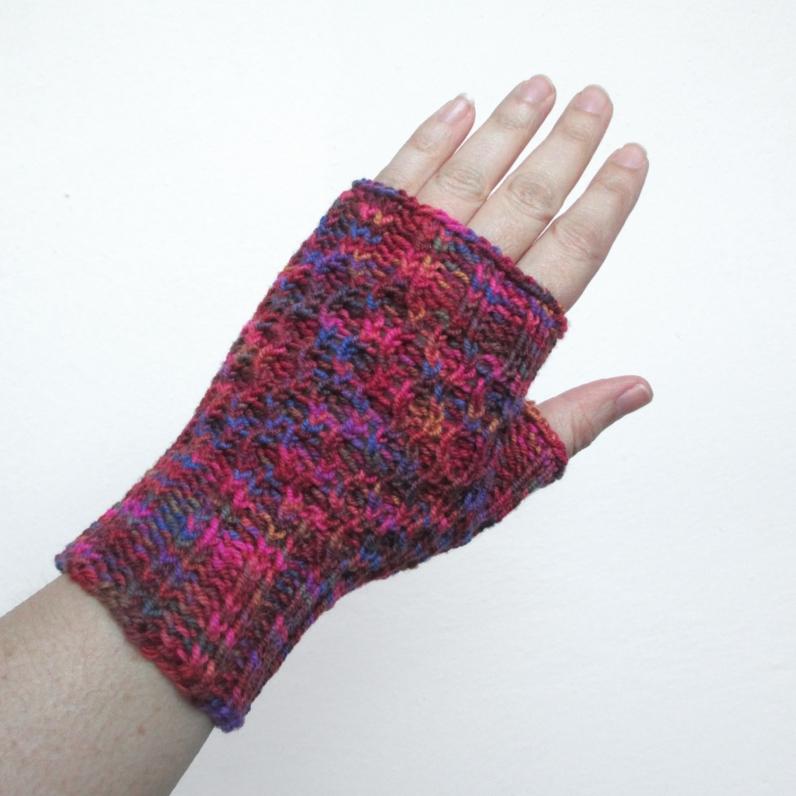 4-4-16-pink-gloves-1