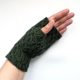 16-08-29-green-glovews-2