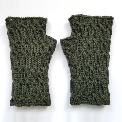16-08-29-green-glovews-4