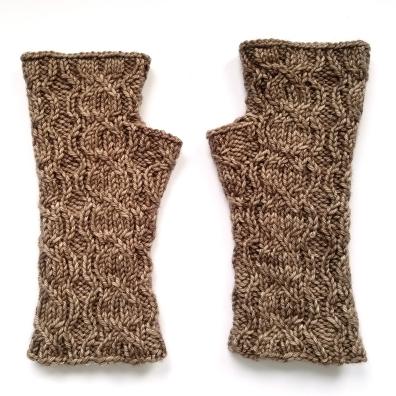 16-09-01-gloves-5
