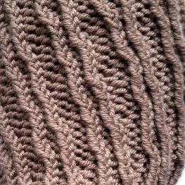 16-09-07-gloves-5