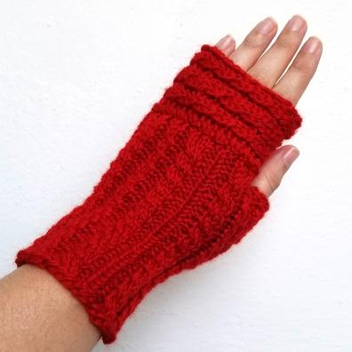 16-09-13-gloves-1