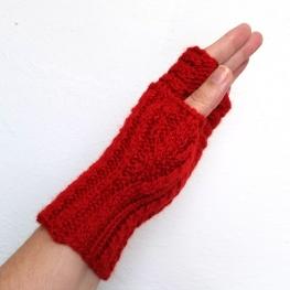 16-09-13-gloves-2